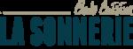 La Sonnerie_logo